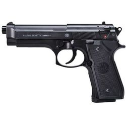 Pistolet ASG Beretta M92 FS sprężynowy