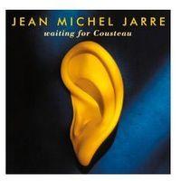 Jarre Jean Michel - Waiting for Cousteau