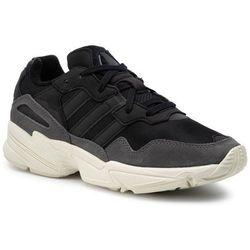 Buty adidas Yung 96 EE7247 CblackSgreenCburgu