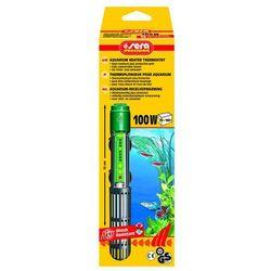 SERA Aquarium Heater – grzałka z termostatem 25W