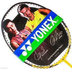 Yonex Nanoray 6 Yellow/ Black
