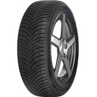 Goodyear Vector 4Seasons G3 225/45 R17 94 W