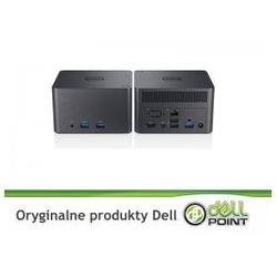 Bezprzewodowa stacja dokująca Dell WLD15 WiGig