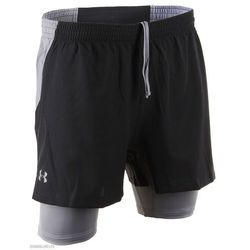 Under Armour Launch 5