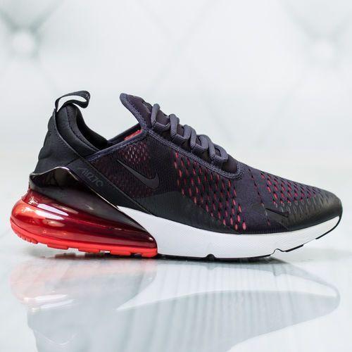 Nike Air Max 270 AH8050 013 porównaj zanim kupisz