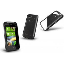 HTC 7 Mozart Zmieniamy ceny co 24h (--98%)