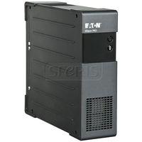 Zasilacz UPS EATON Ellipse PRO 650 FR - ELP650FR