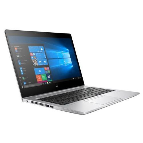 HP EliteBook 3JW93EA