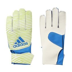 Rękawice bramkarskie adidas X Training