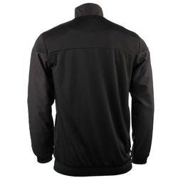 bluza tenisowa męska ADIDAS CLUB JACKET / AI0733 Promocja (-37%)