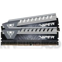 Patriot Viper Elite Series DDR4 16GB (2x8GB) 2666 CL16