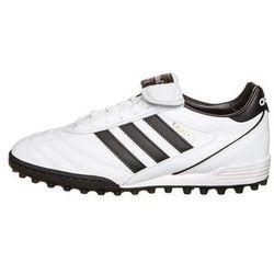 adidas Performance KAISER 5 TEAM TF Korki Turfy white/black