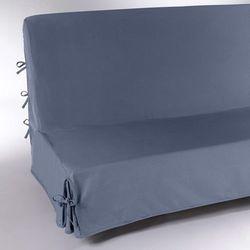 Pokrowiec na kanapę rozkładaną do przodu