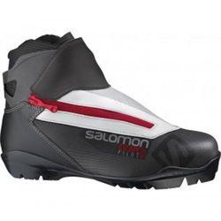 SALOMON ESCAPE 6 PROLINK buty biegowe R. 42 (26,5 cm