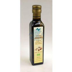Olej arganowy BIO 250ml - 250ml