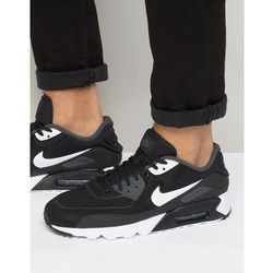 NIKE AIR MAX 90 ULTRA SE - Black