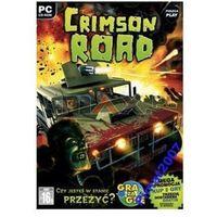 Crimson Road (PC)