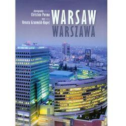 Warsaw Warszawa
