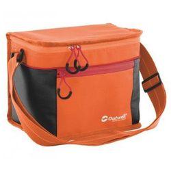Torba termiczna Outwell Petrel S Orange