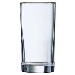 Szklanka wysoka PRINCESA, poj. 280 ml
