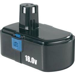 Akumulator do elektronarzędzi Toolcraft 18 V 1.7 Ah NiCd