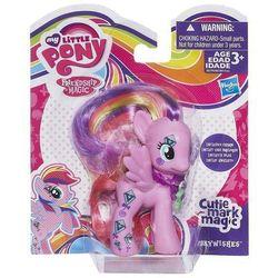 My Little Pony Sky Wishes