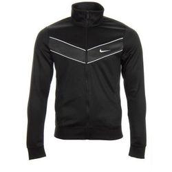 Męska Bluza Nike Striker Track 637743-010
