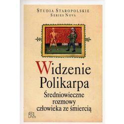 Widzenie Polikarpa - NAJTANIEJ! (opr. miękka)