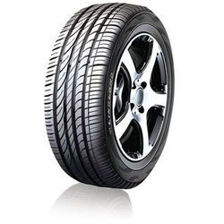 Linglong Greenmax 195/65 R15 91 T