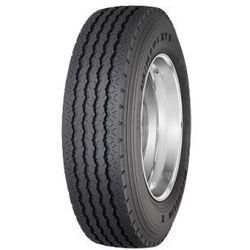 Michelin XTA 8.25 R15 143/141G 18PR podwójnie oznaczone 141/140J -DOSTAWA GRATIS!!!