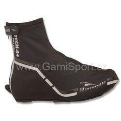 Ochraniacze na buty do buty Rogelli TECH-04 009.027