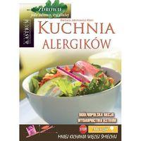 Kuchnia alergików (opr. miękka)