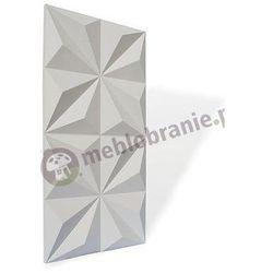 Panele 3D Ścienne - Concept Model 05