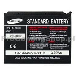 Oryginalna bateria na Samsung F480 - (1000mAh)