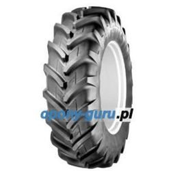 Michelin Agribib ( 16.9 R28 136A8 TL podwójnie oznaczone 14 R28 133B )