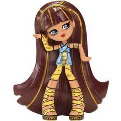 MONSTER HIGH Winylowe figurki Cleo