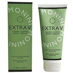 Balsam do ciała 200ml MONINI EXTRA V