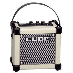 Wzmacniacz gitarowy Roland Micro Cube GX WH