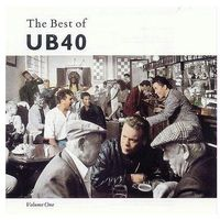 UB40 - Best Of Ub40 Volume One, The