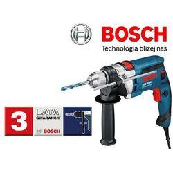 Bosch GSB 16 RE
