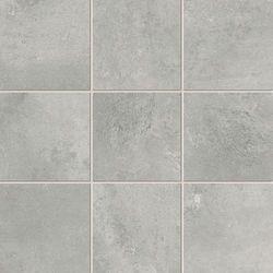 Tubądzin Epoxy Graphite 2 29,8x29,8 mozaika