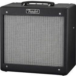 Fender Pro Junior III lampowy wzmacniacz gitarowy 15 W Płacąc przelewem przesyłka gratis!