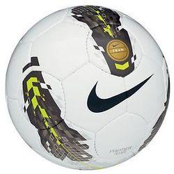 Piłka Nike Premier Team Fifa 2011 SC1965-170