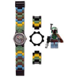 Lego 5000143