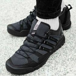 Adidas Terrex Solo (BB5561)