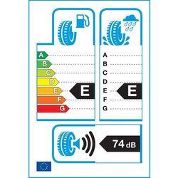Nexen Eurowin 205/65 R15 94 T