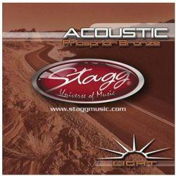 Stagg AC 12-54 PH