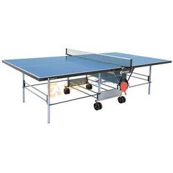 Stół do tenisa stołowego 3-47e Sponeta