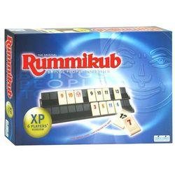 Rummikub XL
