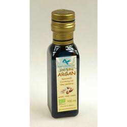 Olej arganowy BIO 100ml - 100ml